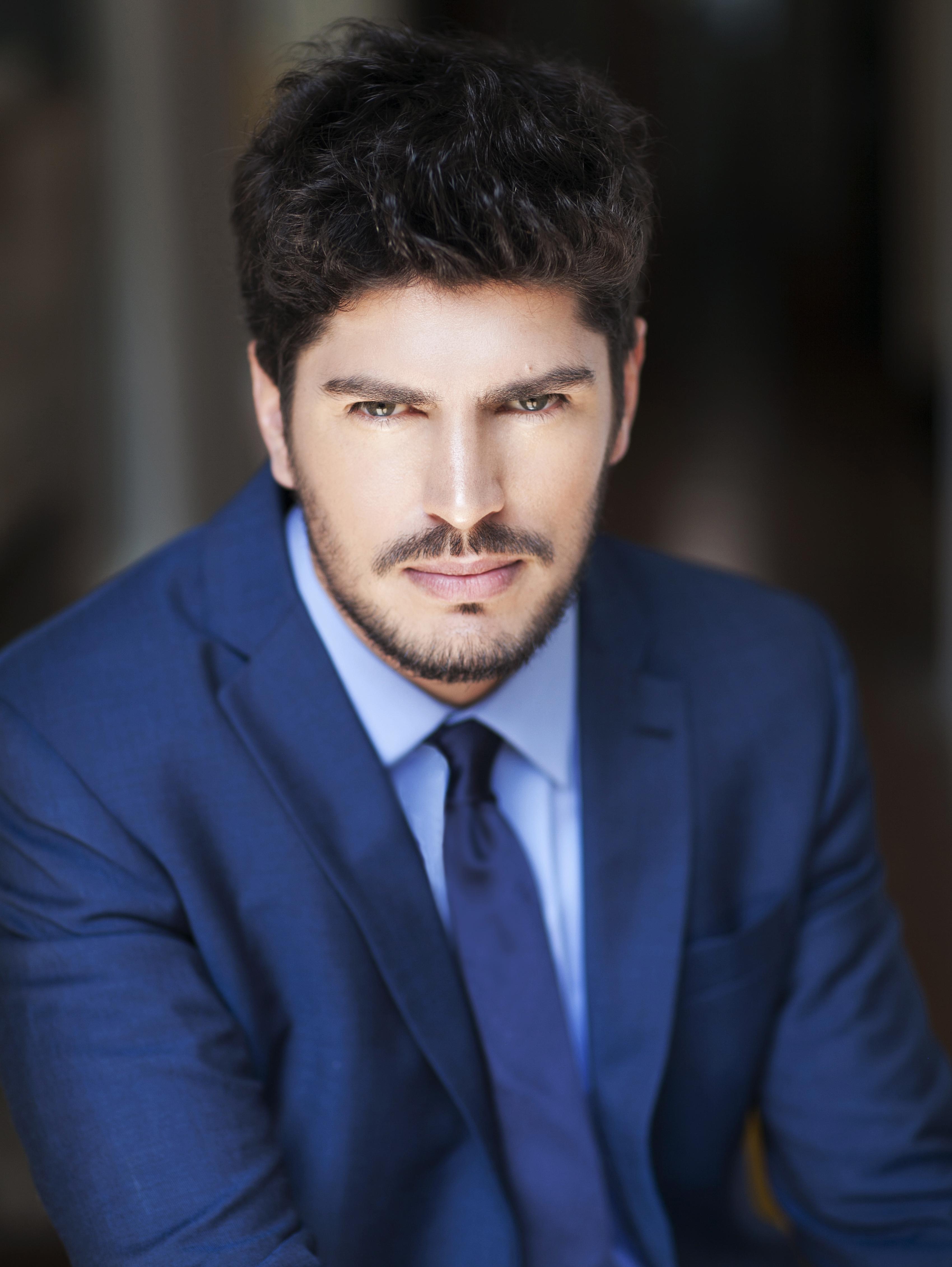 Dego_Ferreira (19)