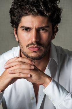Dego_Ferreira (32)