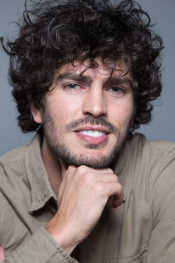 Dego_Ferreira (131)