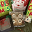 Thumbnail: Christmas Variety Pack (4 Original flavors)1 POUND