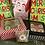 Thumbnail: Christmas variety Pack (2 Original flavors) 1/2 POUND