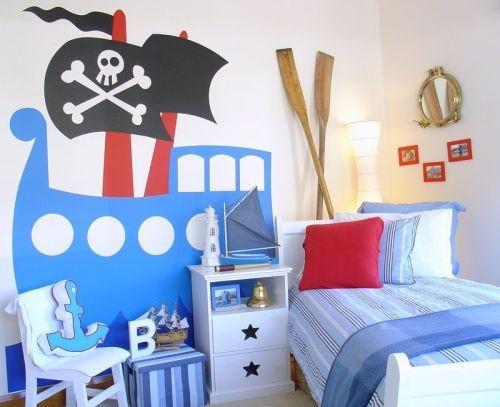 Vale piratas também!