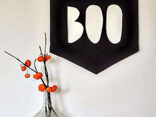 ESPECIAL HALLOWEEN DIY: Dicas para decorar sua casa para o Dia das Bruxas