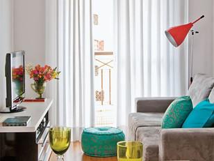 VAI CASAR? MORAR JUNTO? Lista de móveis que você PRECISA ter no seu lar!