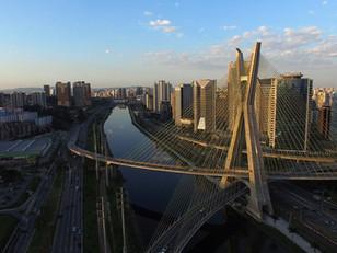 IN-DICA: Aniversário de São Paulo