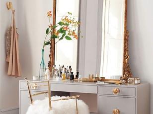 7 dicas infalíveissobre espelhos na decoração