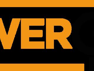 POWER-GEN EUROPE IS BACK
