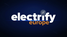 "Electrify Europe 2018 Formely ""Power-Gen Europe"""