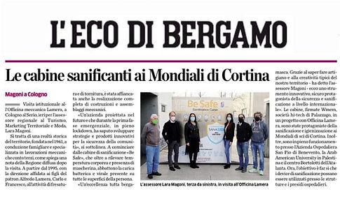 L'Eco di Bergamo 5.03.2021.jpeg