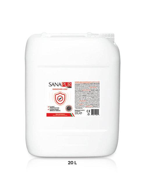 Sanapur 1000