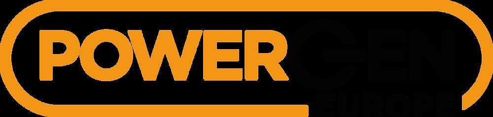 ENERGY EVENT FIERA