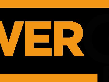 POWER-GEN NEWS