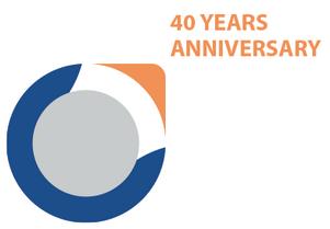 BBV TECH - 40 YEARS ANNIVERSARY