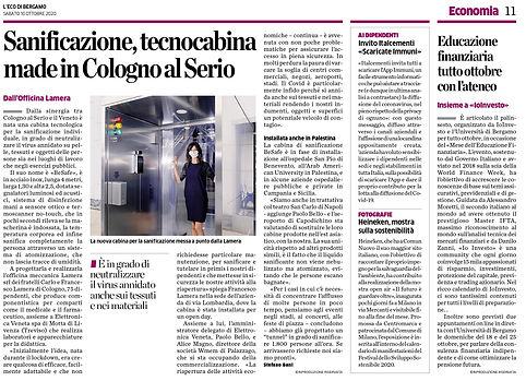 Articolo L'Eco di Bergamo 12.10.2020.jpg