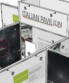 10_2017_Italian_Pavilion_1.jpg