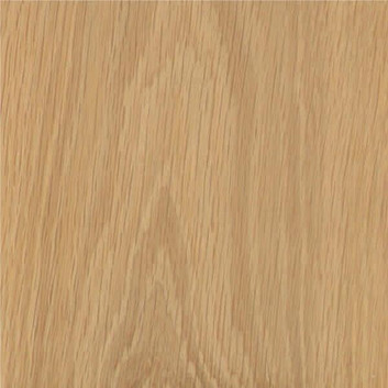 TOTAL WOOD COVER