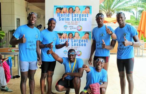 Benin 2.jpg