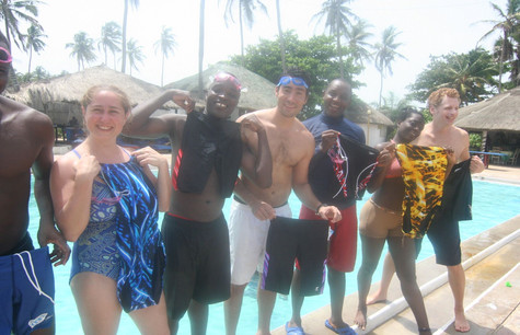 Benin 7.jpeg