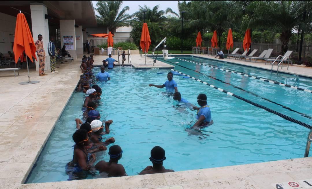 Benin 6.jpg