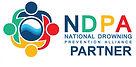 NDPA Partner Logo.JPG