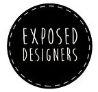 Rachelinor - Exposed Designers Feature