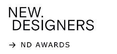 Rachelinor - New Designers Award Instagram