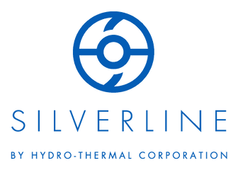 SilverLine by Hydro-Thermal logo