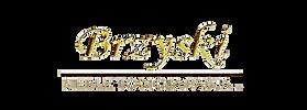 logo bm (2).png