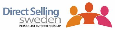 Direct Selling Sweden