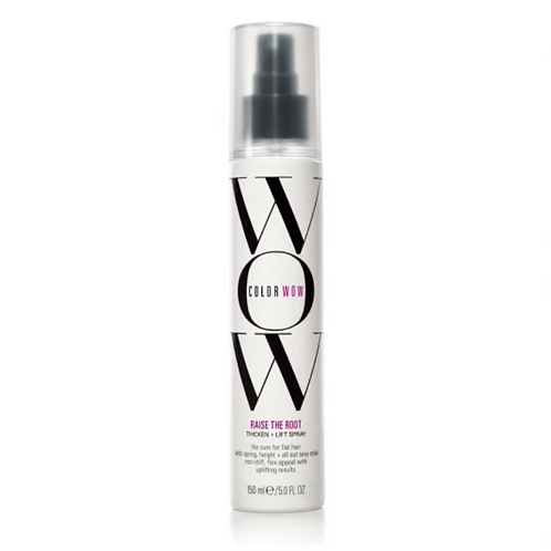 Color Wow Raise the Root - Thicken and Lift Spray
