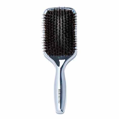 Color Wow Dream Smooth Professional Paddle Brush