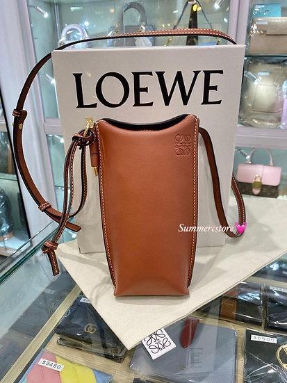 Loewe電話袋