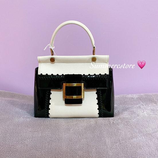 RV mini flap bag
