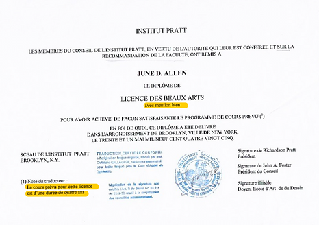 diplome license traduction.png