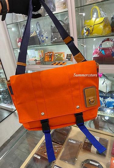Loewe messager bag 💼