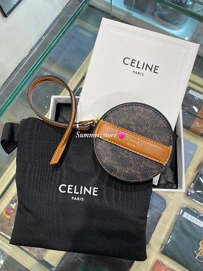 Celine coin bag / charm