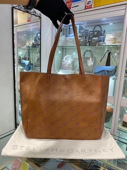 Stella Macartney Tote Bag