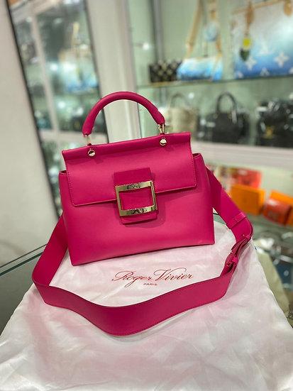 RV handbags