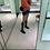 Thumbnail: Prada 3 in 1 黑色