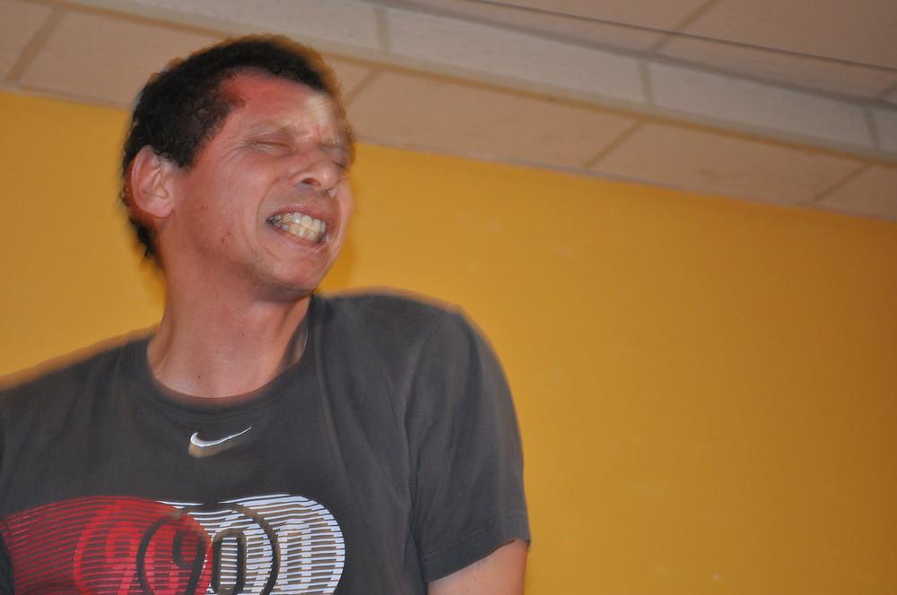 ray+dancing+023.jpg
