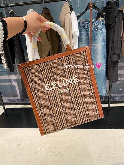 新款Celine Tote
