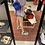Thumbnail: Valentino 皮款小背包