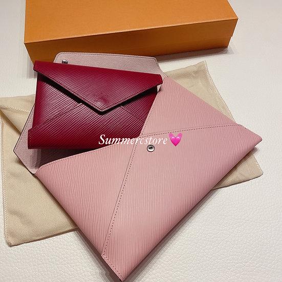 Louis Vuitton one set pouch