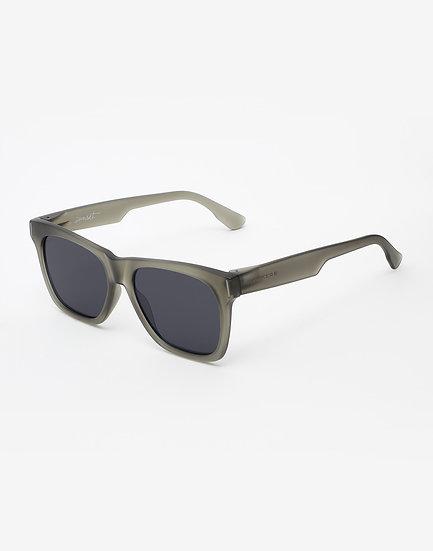 Hawker sunglass #model 9000 Grey