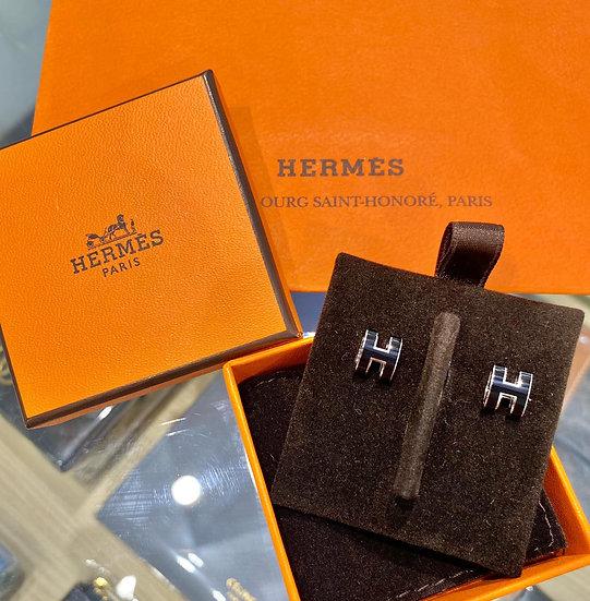 Hermes mini pop h