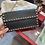 Thumbnail: Valentino wallet on chain