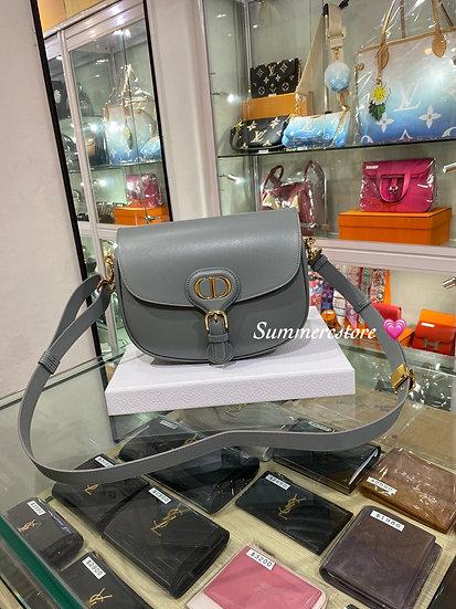 Dior Bobby bag medium size