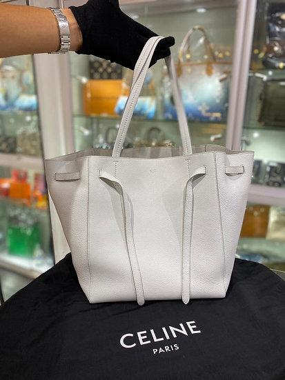 Celine Phaethon small tote bag