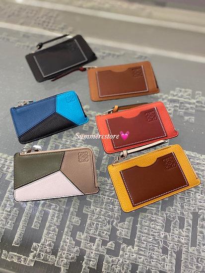 Loewe  Cardholder