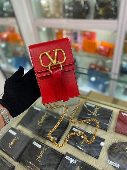 Valentino 電話包